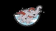 Flying Elephant Logo_00234.png