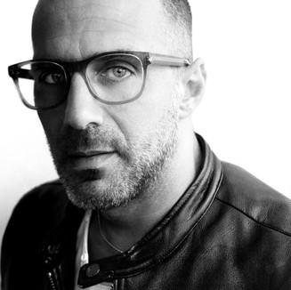 Sandro Menga