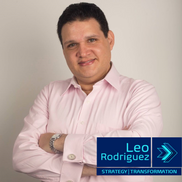 Leo Rodríguez