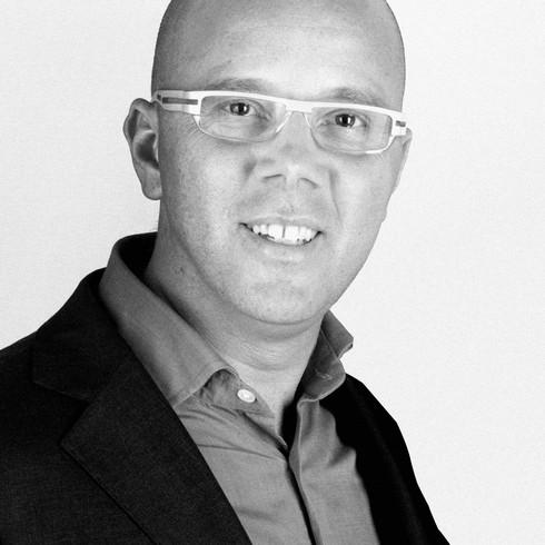 Maurizio Mattucci