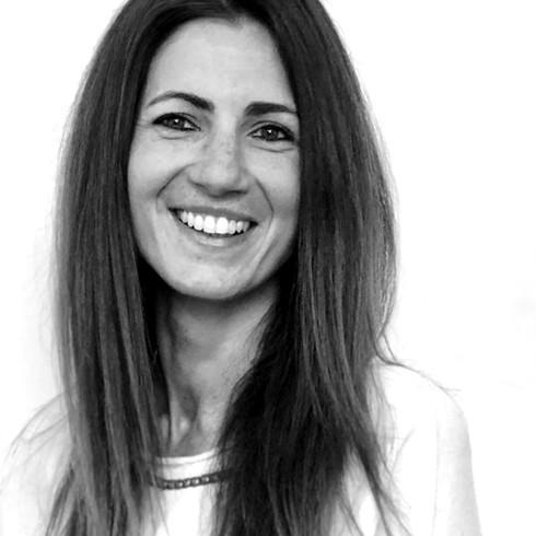 Antonella Frixa
