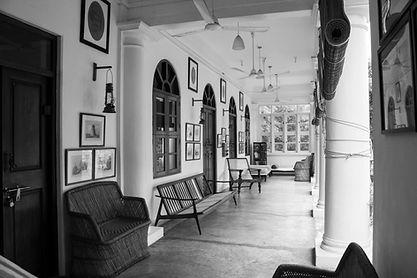 Luz House First Floor Corridor.jpg