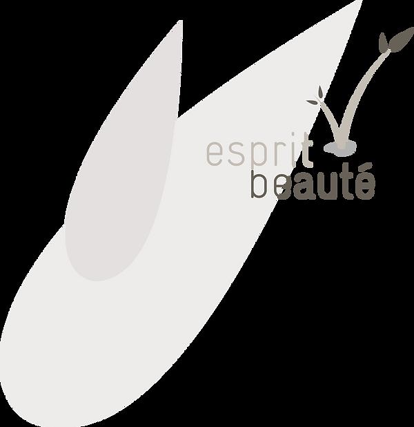 Logo_Esprit_Beaute_taupequadri.png