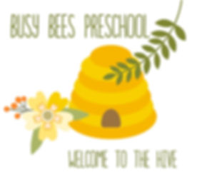 Welcome to the Hive Busy Bees.jpg