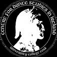 CDSI logo B&W mini.png