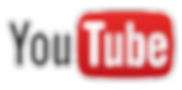 do-your-youtube-channel-logo-desing_edit