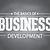 Small Business Basics