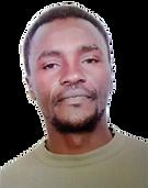 Directeur technique Afrique de l'est  Jo