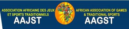AAJST meeting of 24.1.2021 - Reunion AAJST du 24.1.2021