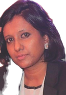 Manisha_edited_edited.png