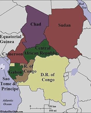 africa_central-1_modifié.jpg