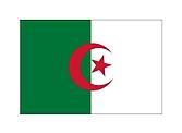 algerie flag.png
