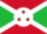 burundi flag.png