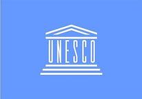 1 - UNESCO.jpg