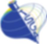 ITSGA logo.png