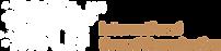 logo_ICO.png