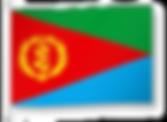 eritrea flag.png