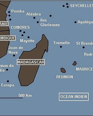 ocean-indien -2_modifié.jpg