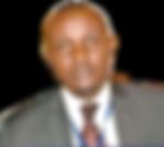Franck Atekima_edited.png
