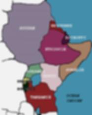 africa_est-1_modifié.png