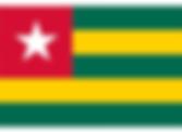 togo flag.png
