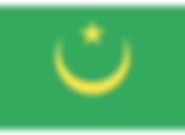 mauritanie flag.png