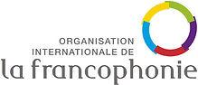 La francophonie.jpg