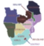 afrique_australe-2_modifié.png