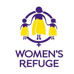 Womens Refuge.jpeg
