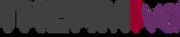 Thermiva logo in Huntington Long Island