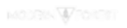 MOFO Logo 2 WH.png
