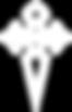 CM_THIN CROSS w logo white.png