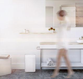 TOWNEW washroom copy.jpg