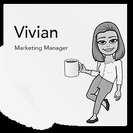 Vivian White.png