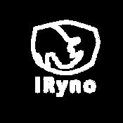 iRyno logo white-01.png