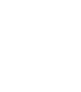 white icon-01.png