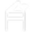 infrared sensing icon.png