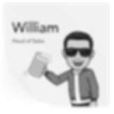 William white.png