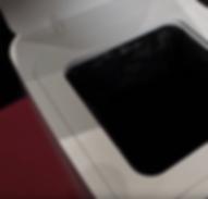 Screen Shot 2020-02-19 at 3.08.13 PM.png