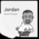 Jordan white.png