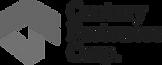 Century-Fasteners_logo_edited.png