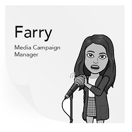 Farry.png