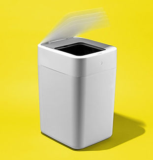 1140-life-made-easier-trashcan.web (1).j