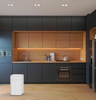townew -kitchen1.jpg
