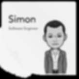 Simon white.png
