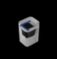 Screen Shot 2020-02-11 at 3.57.04 PM.png