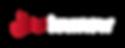 TOWNEW_LOGO-(MASTER)_EN_CMYK_NOTAG-H-FC.