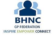 BHNC Logo 20191024.jpg