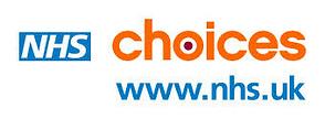 NHS Choices.png