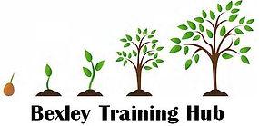 bexley training hub.jpg